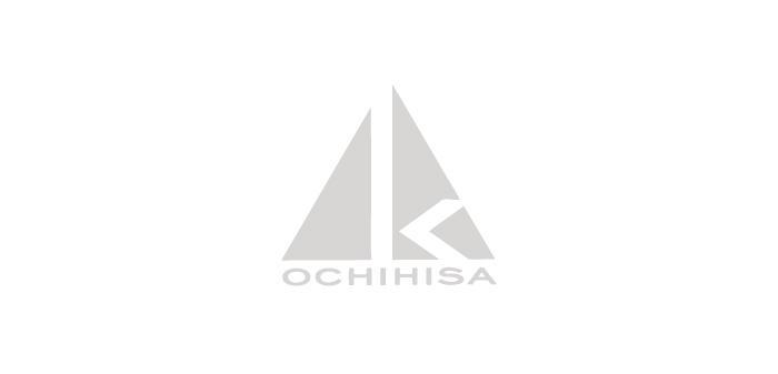 新愛興産業|公式ロゴ